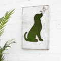 flocked-dog-wall-art-2.jpg