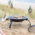 portable fire pit beach.jpg