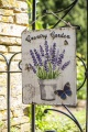 55882_Country_Garden_wall_sign_lifestyle_3.jpg