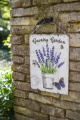 55882_Country_Garden_wall_sign_lifestyle_2.jpg