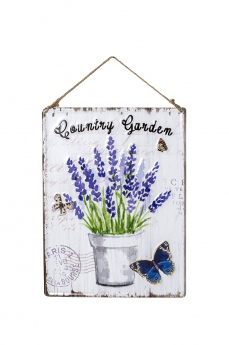 55882_Country_Garden_wall_sign_cutout (1).jpg